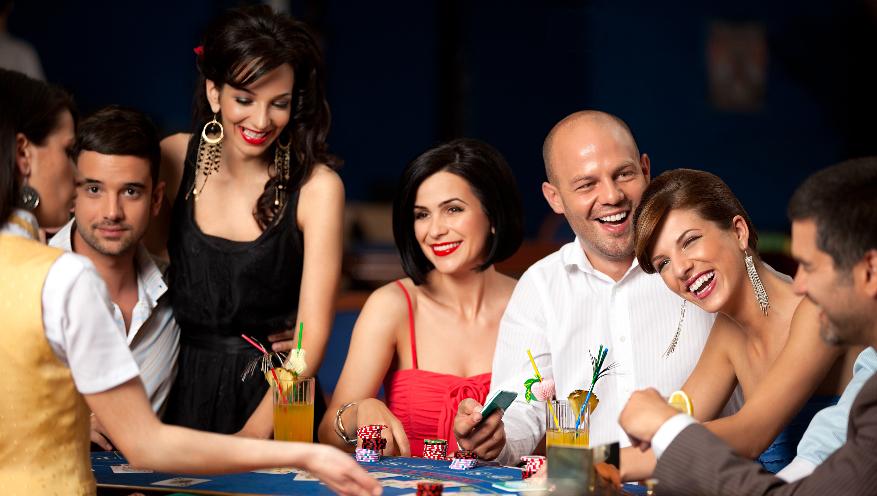 slider-banner-casino-one